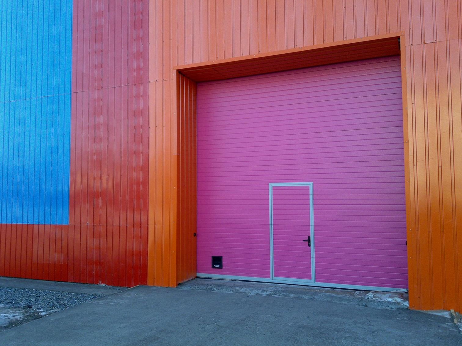 Заборы под ключ деревянные металлические  купить в